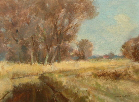 X25 (SOLD)