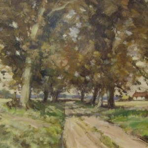 X32 (SOLD)