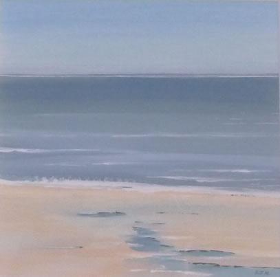 Sea and Sand (2)