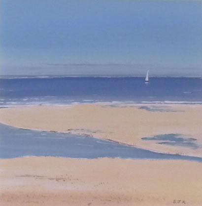 Sea and Sand (3)